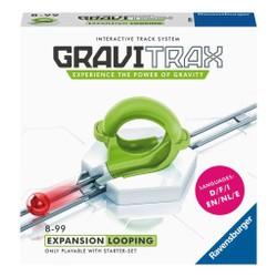 GraviTrax Bloc d'Action Looping