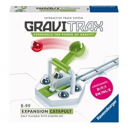 GraviTrax Bloc d'Action Catapult / Catapulte