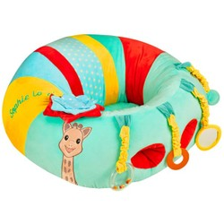 Baby Seat & Play Sophie la girafe
