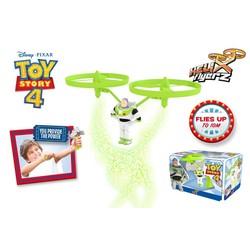 Toy Story 4 - Buzz Helix Flyer