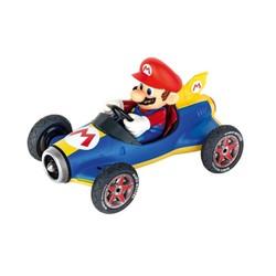 Véhicule RC Mario Kart Mach 8