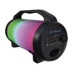 Enceinte Portable Bluetooth iDance Cyclone 400