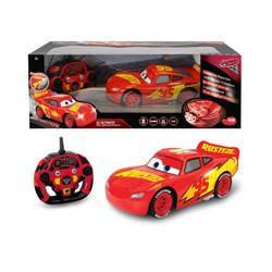 Voiture RC Disney Cars 3 Flash McQueen