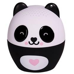 Enceinte Bluetooth Panda