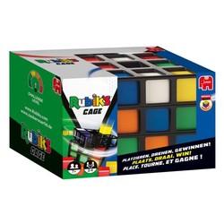Rubik's Cage
