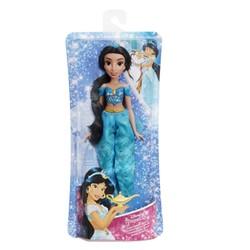 Jasmine Poussière d'étoiles Disney Princess