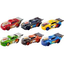 Cars  Véhicule Drag Racing XRS