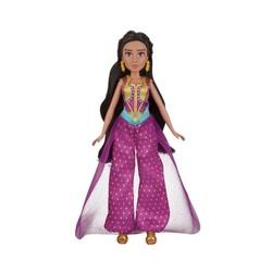 Poupée Disney Aladdin: le film - Jasmine