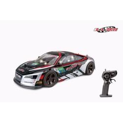 Racing Speed Car 1/10