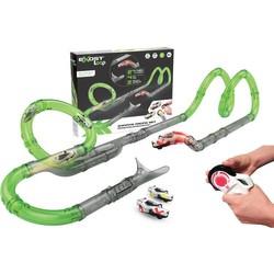 Infinite racing Set Exost Loop