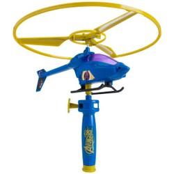 Avengers - Hélicoptère de sauvetage