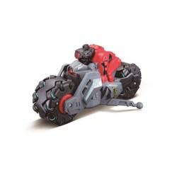 RC Moto Cyclone Drift RTR