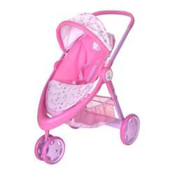Poussette 3 roues Baby Born