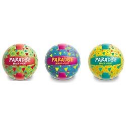 Ballon Beach Volley Paradise