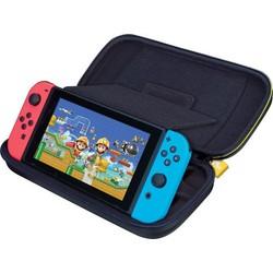 Housse de Voyage Mario Maker (Officiel Nintendo Switch)