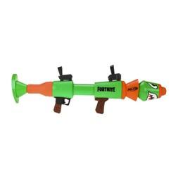 Lance-roquettes Nerf Fortnite RL