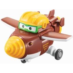 Super Wings - Transform-a-Bots - Mini figurine Todd