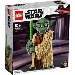 Yoda™ - LEGO Star Wars - 75255