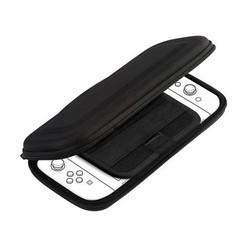 Pack accessoires pour console Nintendo Switch Lite