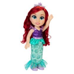 Disney Princess - Mon amie Ariel