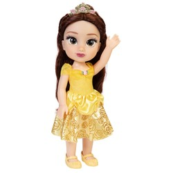 Disney Princess - Mon amie Belle