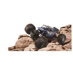 Rock Rover radiocommandé - Bleu