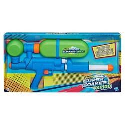 Nerf Super Soaker XP 100