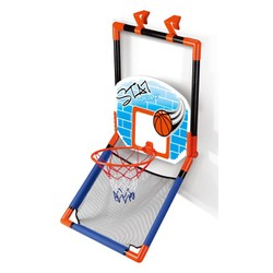 Set de basket-ball