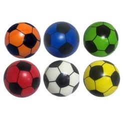 Balle de football 10 cm