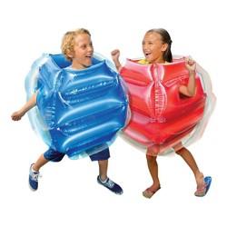 Bump 'n Bounce Body Bump - 2 pièces