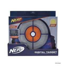 Cible d'entraînement électronique Nerf