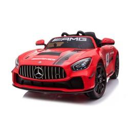 Mercedes AMG Sport 12V avec radiocommande