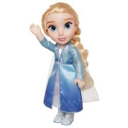 La Reine des Neiges 2 - Poupée Elsa