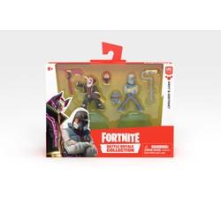 Fortnite Duo Pack Battle Royale - Drift & Abstrakt