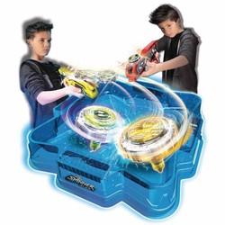 Spinner M.A.D. - Set de combat Deluxe
