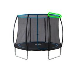 Tige pour filet trampoline Lanterne 244 cm