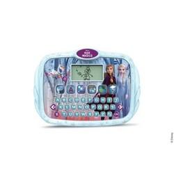 Super tablette éducative La Reine des Neiges 2