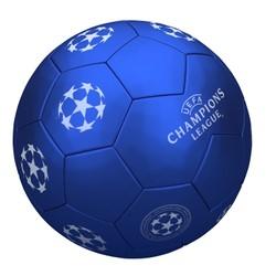 Ballon de football UEFA Champions League