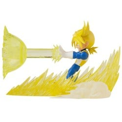 Dragon Ball - Figurine Final Blast