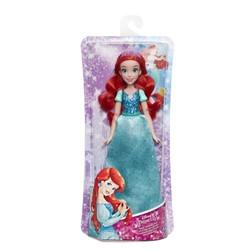 Ariel Poussières d'étoiles Disney Princess