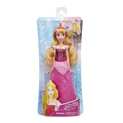 Aurore Poussières d'étoiles Disney Princess