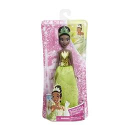 Tiana Poussières d'étoiles Disney Princess
