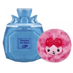Cheeki Puffs - Flacon de parfum surprise