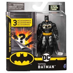 Batman - Figurine 10 cm