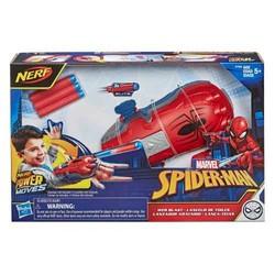 Nerf Power Moves Spider-Man