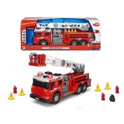 Camion de pompier 62 cm