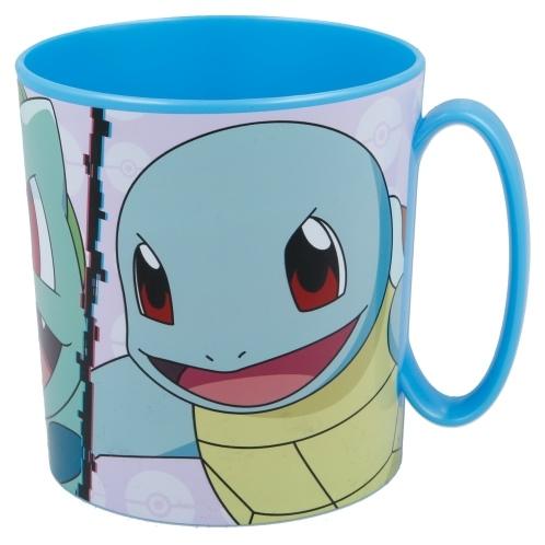 Mug micro-ondes 350 ml Pokémon