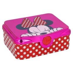 Boîte Sandwich  Minnie