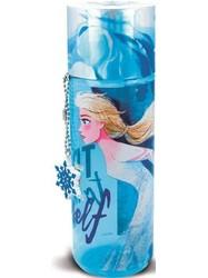 Gourde 540 ml La Reine des Neiges