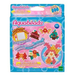 Aquabeads - Mini coffret brillant